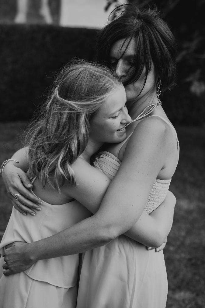 Jelle&Eve-11